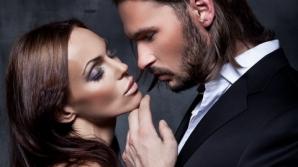 Parfumuri afrodisiace pentru fiecare zodie în parte