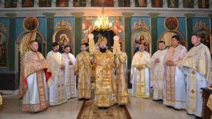 Ce mare sfânt este sărbătorit astăzi de ortodocşi