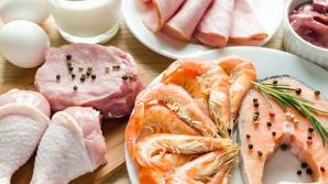 O cercetătoare a descoperit ce pericole ascund dietele Dukan şi Atkins