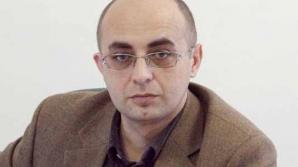 Edward Pastia: Scrisoare către Încălzirea Globală