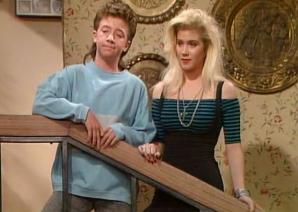 Cum arată Kelly şi Bud din 'Familia Bundy', la 18 ani de la finalul serialului