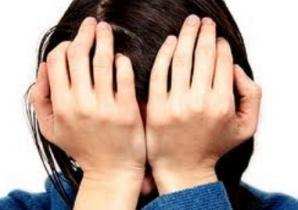 Violul de Vaslui. Lavinia Şandru: Trebuie să punem presiune. Brutele sunt un pericol public