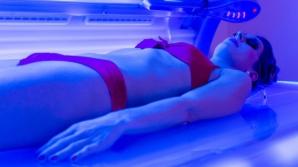 Boli pe care le poți lua de la solar
