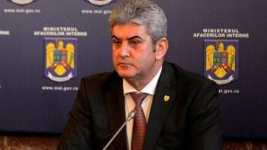 Președintele Comisiei de Etică a UB: Voi cere analizarea suspiciunii de plagiat în cazul Oprea