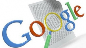 Google pregăteşte o schimbare uriaşă. Cum te va influenţa
