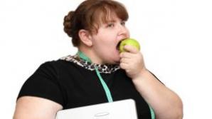 Descoperire epocală! Obezitatea, cauzată de o bacterie