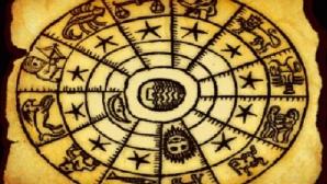 Horoscopul zilei - 7 iulie. Tot ce trebuie să ştie fiecare zodie