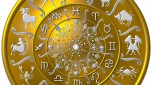 Horoscopul zilei - 29 iulie. Tot ce trebuie să ştii