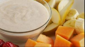 Ce E-uri conţin iaurturile cu fructe şi cât de periculoase sunt pentru sănătate