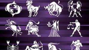 Horoscopul zilei - 1 august. Surprize mari pentru câteva zodii