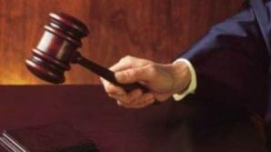Agresorul fiicei lui Adrian Enache, condamnat. Pedeapsă uluitoare pentru libanez