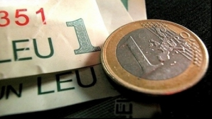 Curs valutar, luni 3 august