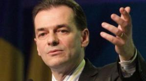 Ludovic Orban, dialog incendiar cu Rareş Bogdan despre România condusă pe genunchi de Ponta