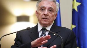 Isărescu, despre criza din Grecia: Singurii care pierd sunt deponenții la bănci