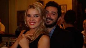 Marius Moga s-a însurat în mare secret! Detalii incredibile de la nuntă / Foto: adevarul.ro
