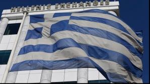 Financial Times: FMI nu vrea un al treilea acord cu Grecia