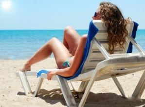 Operatorii privați de tichete au lansat propriile vouchere de vacanță