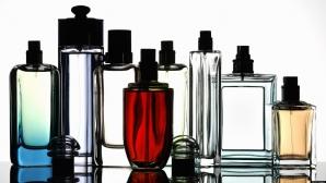 Ce să faci pentru ca parfumul să reziste mai mult pe pielea ta. Trucuri de la un parfumier celebru