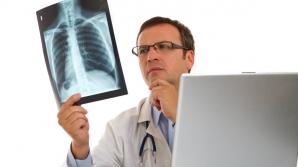 4 moduri în care medicul îţi poate face rău fără să vrea