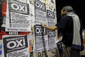 Naționalizări în Grecia