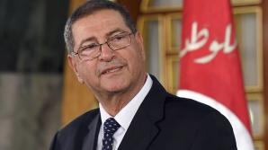 Premierul tunisian, despre atentat: Timpul de reacție al autorităților, acolo este problema