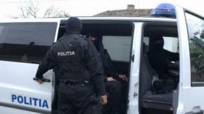Procurorii cer arestarea celor opt inculpati din dosarul vanzarii de xanax ca drog