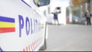 Accident teribil în Iaşi: O cisternă a intrat într-un tramvai