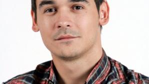 Faţa nevăzută a lui Răzvan Simion. Ce spun apropiaţii despre el