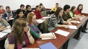 Admitere Facultate 2015: Câţi bani au scos din buzunar elevii pentru taxele de admitere
