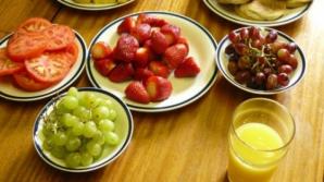 Cea mai mare greşeală pe care o facem la micul dejun