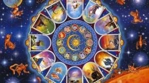 Horoscop. Cumpenele tale în luna august, în funcţie de zodie