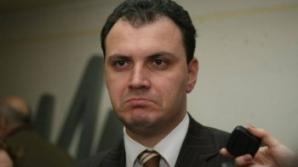 Nou dosar penal pentru Sebastian Ghiţă. Mita către primar, un imobil în valoare de un milion de lei