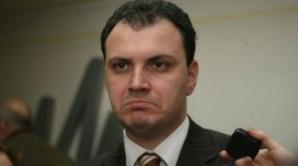 Instanţa Supremă: Sebastian Ghiţă are voie să-şi exercite funcția de deputat