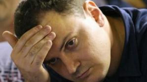 Sebastian Ghiță: După euro-atlanticul Ponta, Iliescu ni l-a propus pe Dragnea