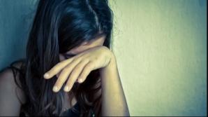 Caz revoltător în Iaşi: Două fetiţe abuzate de un bărbat de 67 de ani. Bărbatul a fost reţinut