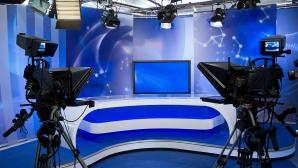 ProLex TV, prima televiziune pentru poliţişti şi angajaţii ANAF.