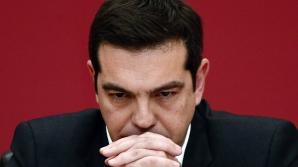 CE: Vom aștepta rezultatul referendumului de duminică. E momentul ca grecii să-și aleagă viitorul