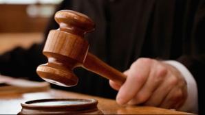Judecătoria Buzău va funcţiona, din toamnă, într-un mall