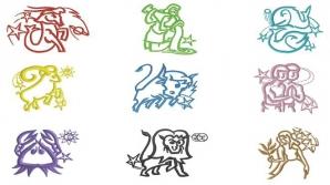 Horoscopul zilei - 30 iulie: Surprize de proporţii pentru unele zodii