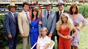"""Era cea mai sexy actriţă din """"Dallas""""! Nu o să îţi vină să crezi cum arată Pamela, la 65 de ani"""