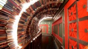 Cele mai interesante librării din lume