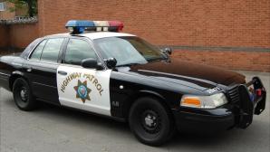 Poliţist american, împuşcat mortal în urma unui control în trafic