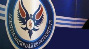 Florin Diaconescu, consilier în Ministerul Muncii, găsit incompatibil de ANI