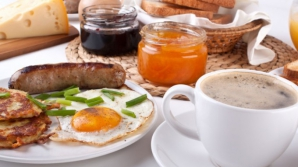 Cele mai periculoase alimente pe care le poți mânca dimineața