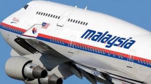 Fragmentul descoperit pe Insula Reunion aparţine Boeingului care efectua zborul MH370