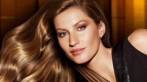 10 secrete pentru un păr superb
