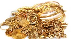 Porţi bijuterii din aur? Boală curată pentru trei organe vitale!