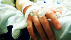 """Caz emoţionant în Spania: O fetiţă de 12 ani va avea parte de o """"moarte demnă"""""""