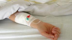 Se întâmplă într-un spital din România. Demisie în bloc. Unitatea s-ar putea închide