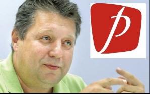 Prima TV este deținută de Cristian Burci / Sursa: reportervirtual.ro